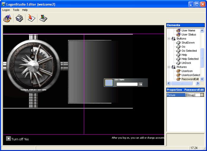 Antares Autotune Rtas Download Torrent